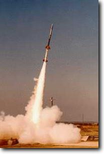 超音速スクラムジェット飛翔体、...